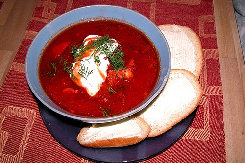 http://3.bp.blogspot.com/_wiKs9U-U2ok/SrqJYHJ-hkI/AAAAAAAAALU/WI20zlDvRRc/s1600/borscht1.bmp