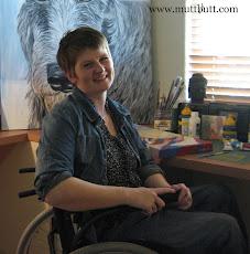 Carolyn Anne Anderson