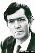 JULIO CORTZAR