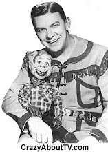 ~*~It's Howdy Doody Time!~*~