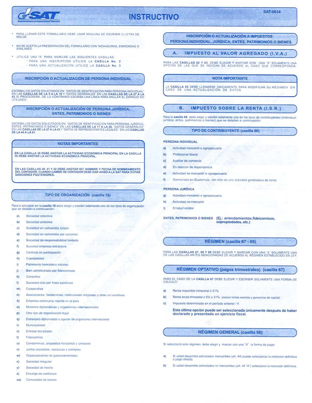 Modelo curriculum vitae sencillo word / research paper example