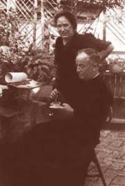 don Pietro Papppagallo