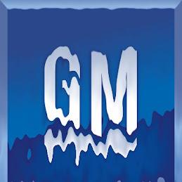 GM Meltdown