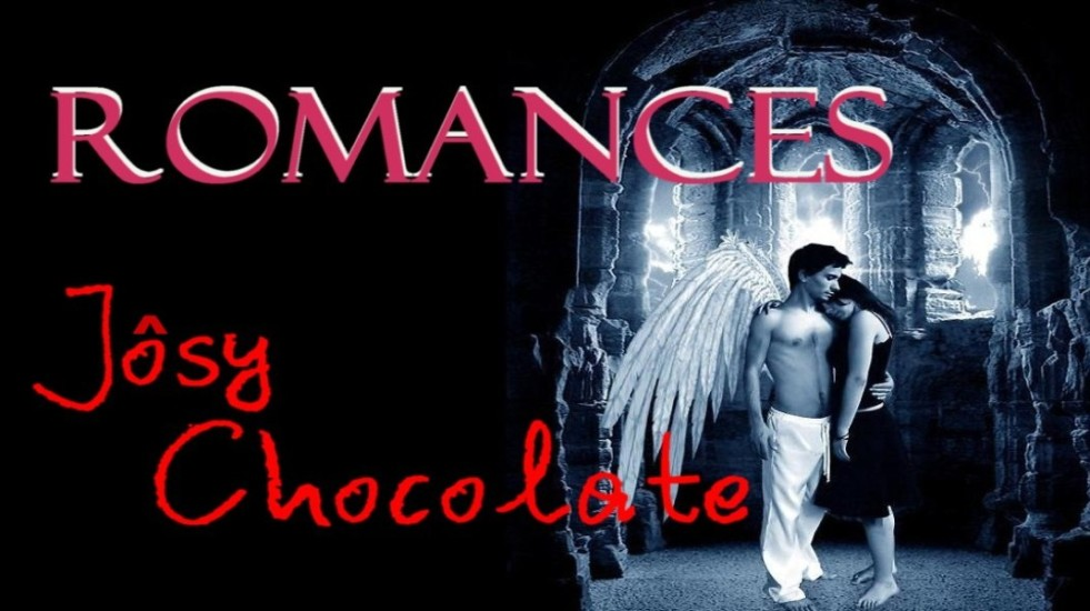 Romances Jôsy Chocolate