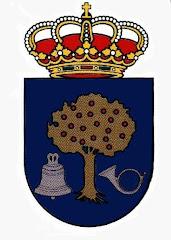Excmo. Ayuntamiento de Navalmoral de la Mata