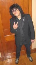 R.I.P. Frank Rivera