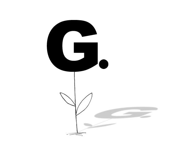 chez G.