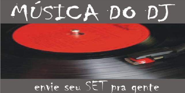 Musica do DJ