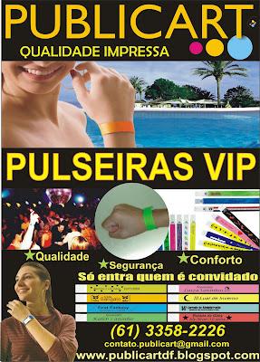 www.pulseiraseingressos.com.br