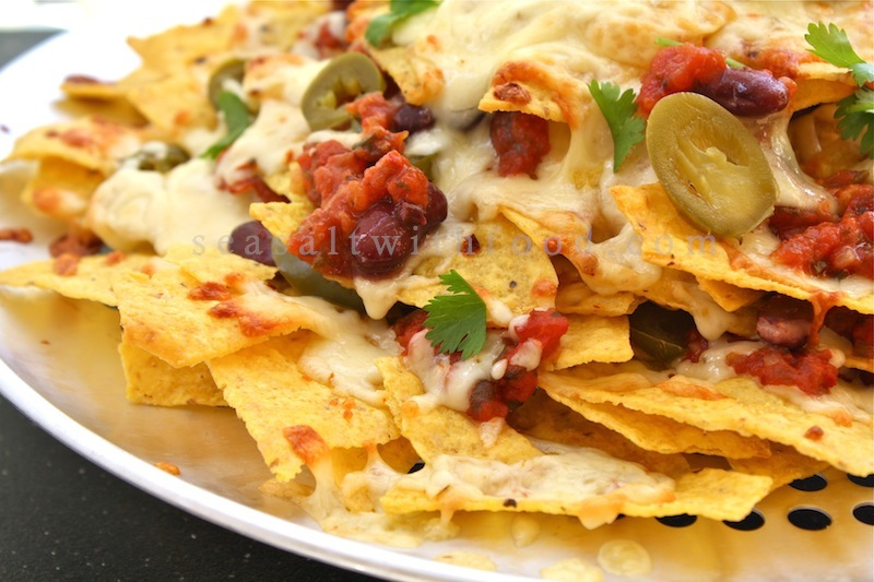 super easy nachos supreme super easy nachos supreme if you ve enjoyed ...