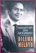 DILEMA MELAYU