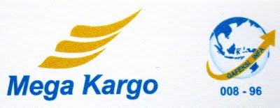 MEGA KARGO Surabaya - PT Mega Titian Nusantara - Merpati Nusantara Group