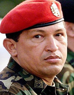 [hugo-chavez-in-uniform.jpg]