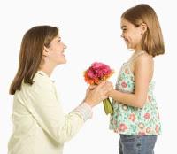 Bagaimana Mengajari Si Kecil Menyebut Alat Kelaminnya?