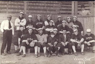 1910%20White%20Sox.jpg