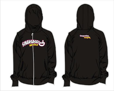 gambar jaket distro on distro jaket - group picture, image by tag - keywordpictures.com