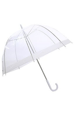 bubble umbrella clear | eBay - Electronics, Cars, Fashion