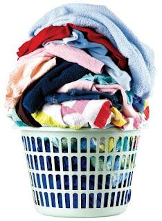 http://3.bp.blogspot.com/_wkrnBsUQGPM/S_0_d8ikDQI/AAAAAAAACeQ/OTNexfgAvLo/s1600/laundry11.jpg