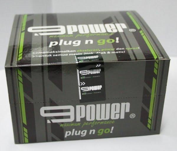 penghemat bbm 9power pengemat bbm 9power adalah sebuah alat sederhana