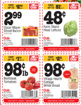 4 New Cub Foods Coupons on oscar mayer bacon printable coupon