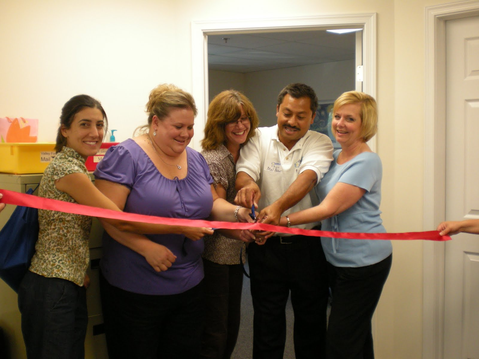 Bucks county family support and resource coalition child and family focus 39 new hatboro office - Fidelity family office services ...