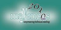 MaYencos 2010