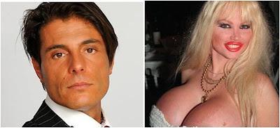 meilleur actrice porno latine classement des meilleur actrice porno