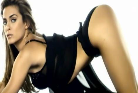 film squirting ragazza spagnola porno