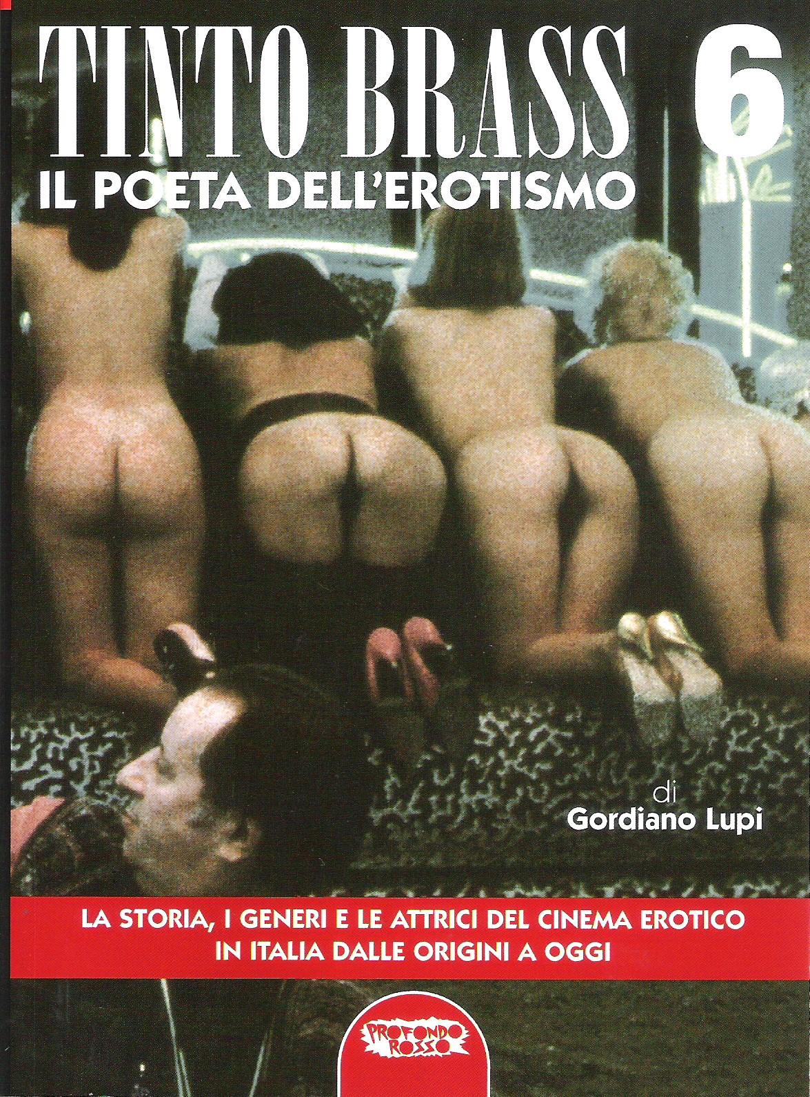 tinto-brassa-v-eroticheskom-filme