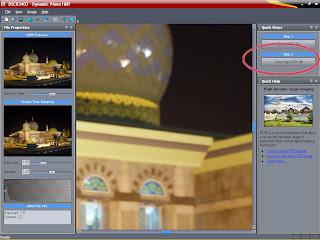 [Image: Dynamic+HDRI+06.jpg]