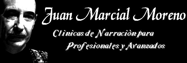 JUAN MARCIAL MORENO