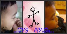 ayish shumil