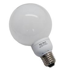 unico-lab: Smaltimento lampadine a basso consumo