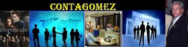 CONTAGOMEZ