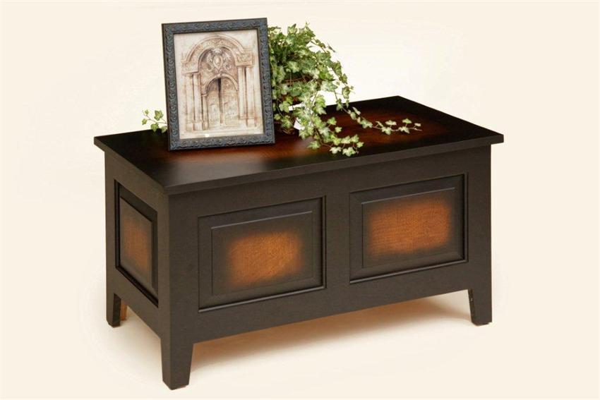 North American Wood Furniture Furniture Design Ideas