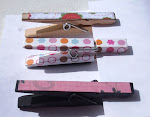 3 Clothespin Magnet Styles