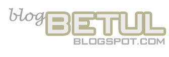 blogbetul