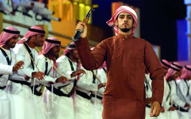 main cultural differences between arab and Navigating the cultural conflicts between islam and the west is not a trivial challenge given sharply contrasting worldviews the two domains of knowledge are poorly matched.