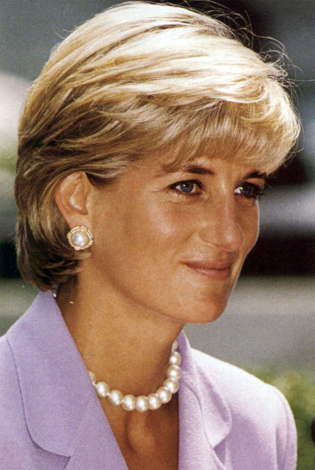 Princess+diana+car+crash+injuries