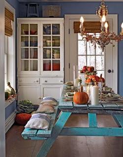 Dining Room Inspiration The Lettered Cottage
