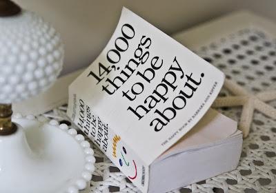 http://3.bp.blogspot.com/_wmc3cgAjw0k/SqxH6pfCUSI/AAAAAAAAF0U/M10Ipv9MH1g/s400/Book+Cover.jpg