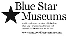 Blue Star Museum