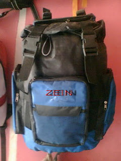 tas kemping_camping bag