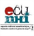 ECuNHi (Espacio Cultural Nuestros Hijos)