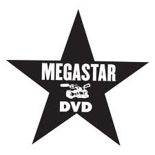 Join Megastar DVD