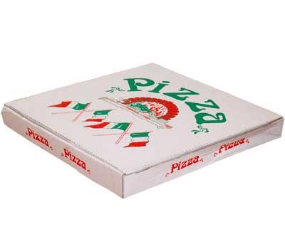 pizza box clipart, illustrations, vector graphics #1 Danny barnes – free