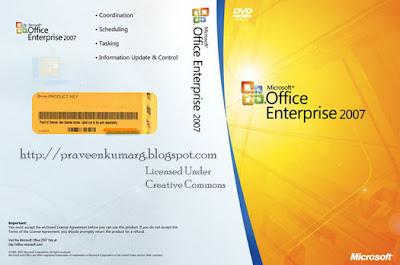 microsoft office sp 2