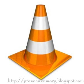 download vlc palyer for windows 7 vlc videolan client a multi platform