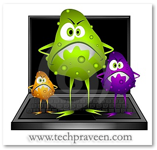 essay on computer virus- a deadly infection Are viruses alive although viruses enclosed in a protein coat that may also shelter viral proteins involved in infection by that description, a virus seems more.