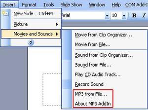 how to run chkdsk f windows vista
